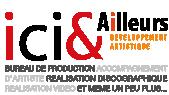 ICI & AILLEURS